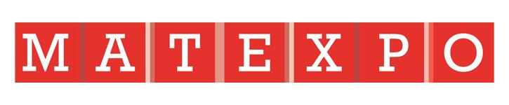 Matexpo Logo
