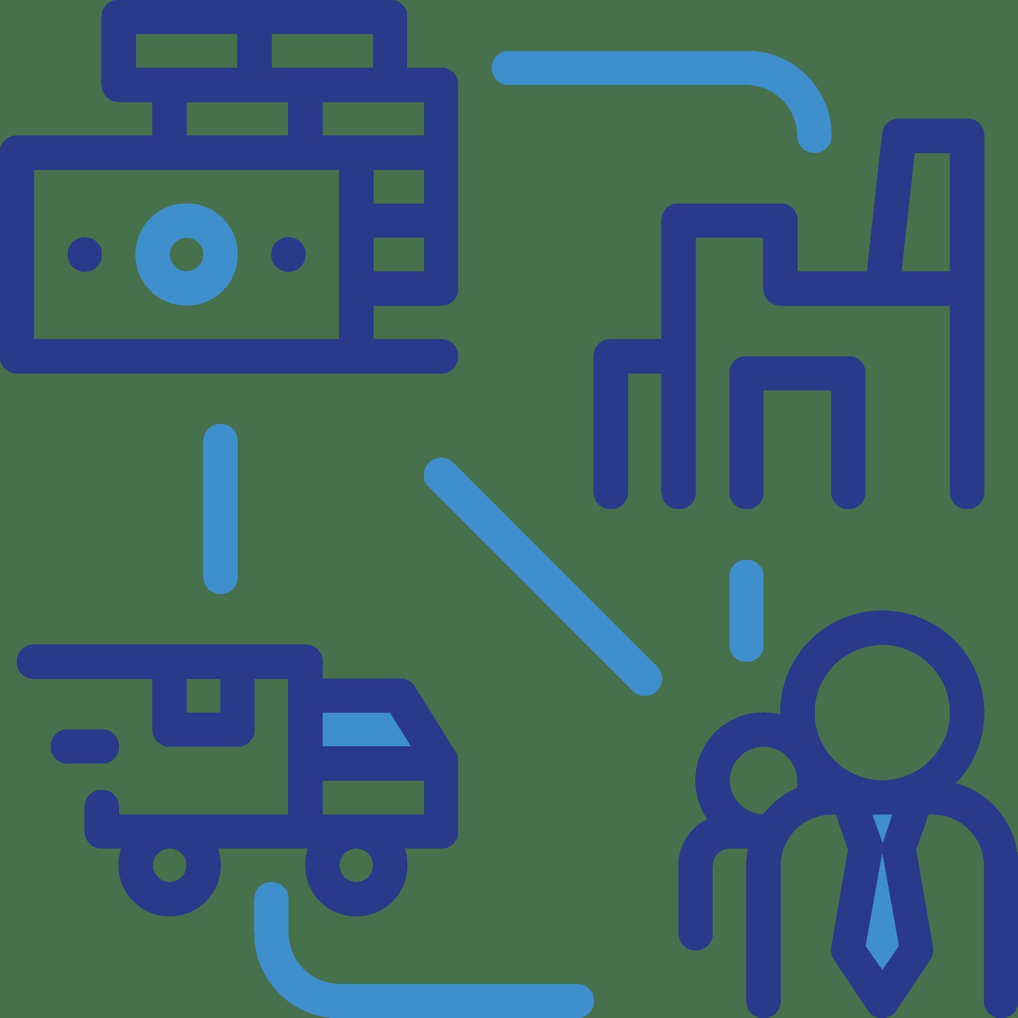 Smartyard voordelen groter netwerk